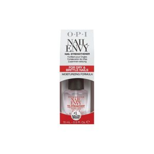 OPI - Nail Envy - Dry & Brittle Fmla 15 ml