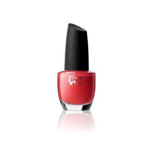 Ráj nehtů Fantasy line Fantasy Nails - Lak na nehty Color č.32 15ml