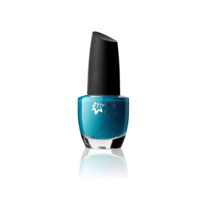 Ráj nehtů Fantasy line Fantasy Nails - Lak na nehty Color č.34 15ml