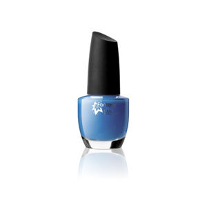 Ráj nehtů Fantasy line Fantasy Nails - Lak na nehty Color č.56 15ml