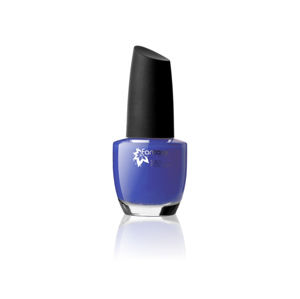Ráj nehtů Fantasy line Fantasy Nails - Lak na nehty Color č.76 15ml