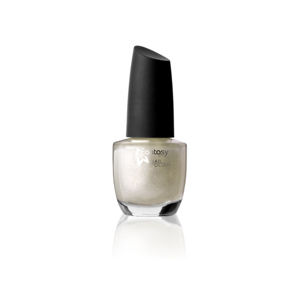 Ráj nehtů Fantasy line Fantasy Nails - Lak na nehty Color č.93 15ml