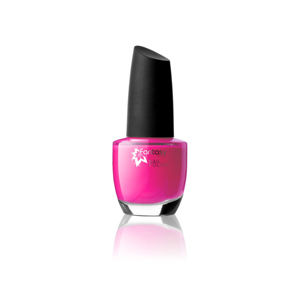 Ráj nehtů Fantasy line Fantasy Nails - Lak na nehty Color č.54 15ml