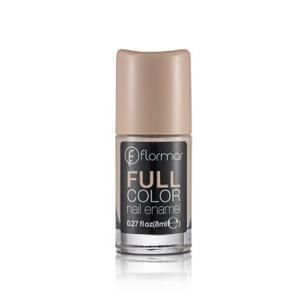 Flormar lak na nehty Full color č.FC06, 8ml