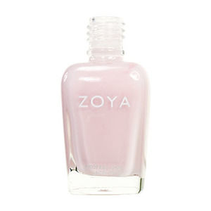 Zoya Lak na nehty 15ml 354 MADISON