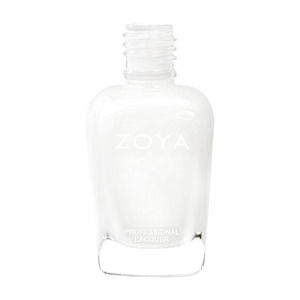 Zoya Lak na nehty 15ml 388 PURITY