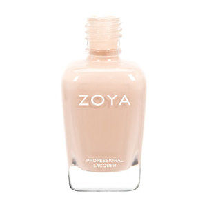 Zoya Lak na nehty 15ml 704 CHANTAL