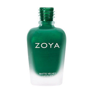 Zoya Lak na nehty 15ml 819 HONOR