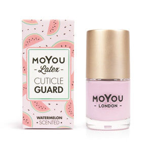 MoYou Tekutý Latex - Cuticle Guard 15ml
