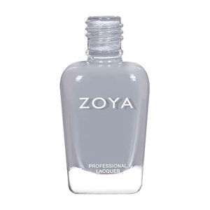 Zoya Lak na nehty 15ml 854 AUGUST