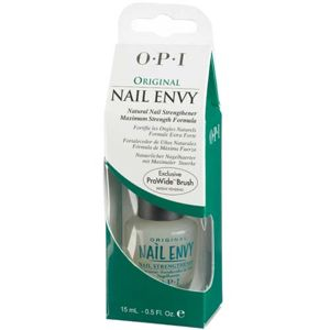 OPI - Nail Envy - Original 15 ml