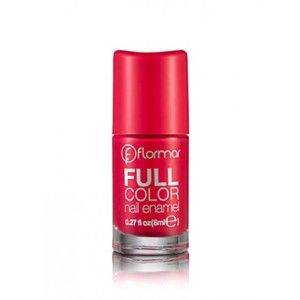 Flormar lak na nehty Full color č.FC48, 8ml