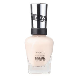 Sally Hansen Lak Complete Salon Manicure 175 14,7 ml