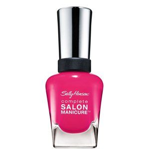 Sally Hansen Lak Complete Salon Manicure 540 14,7 ml