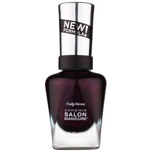 Sally Hansen Lak Complete Salon Manicure 641 14,7 ml